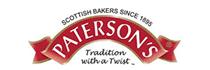 Patterson-Arran