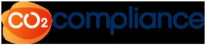Co2 Compliance